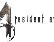 Review: Resident Evil 4 HD (PSN)