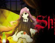 Review: Shiki (Anime)