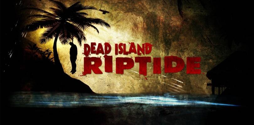 Review: Dead Island: Riptide (360)