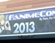 Fanime 2013 Video Round-Up