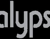 Kalypso Media Humble Weekly Bundle