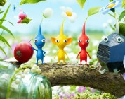 Review: Pikmin 3 (Wii U)