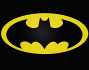 Batman Month: The Best Batman Games (that don't have Arkham in the title)