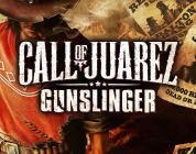 Review: Call of Juarez: Gunslinger (XBLA)