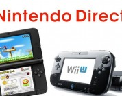 Nintendo Direct Announced for Wednesday, Nov. 5