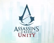 Current-Gen Exclusive Assassin's Creed Unity Revealed