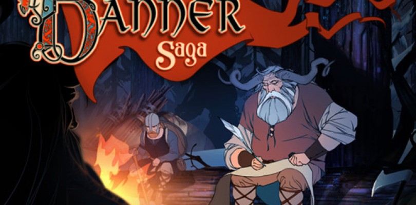 Review: The Banner Saga (Steam via PC, Mac, Linux)