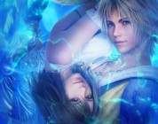 Review: Final Fantasy X-X2 HD Remaster (PS3)