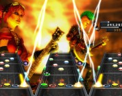 Guitar Hero DLC Catalog Expiring at End of March