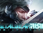 Review: Metal Gear Rising: Revengeance (PC)