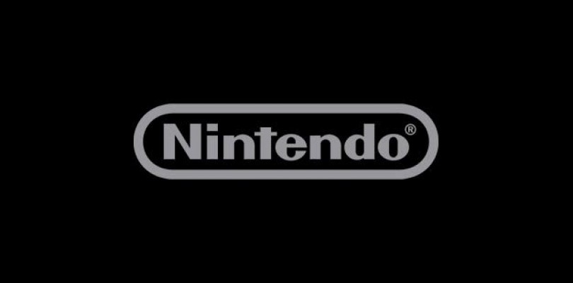 Nintendo to Showcase Indie Game Support at GDC
