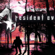 Resident Evil 4 HD (PC) Giveaway
