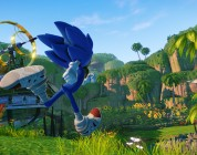 "SEGA's new ""Sonic Boom"" sub-franchise looks to reinvent the Hedgehog"