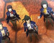 Review: Shin Megami Tensei IV (3DS)