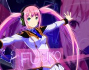 Meet Fuuko in Conception II's Latest Trailer