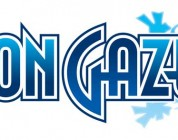 NIS America Announces Collaboration Between Demon Gaze and Disgaea