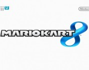 New Mario Kart 8 Nintendo Direct Released