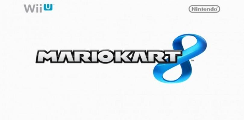 New Mario Kart 8 Nintendo Direct Released