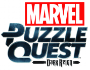 More from C2E2: Marvel Puzzle Quest: Dark Regin
