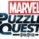 More from C2E2: Marvel Puzzle Quest: Dark Regin