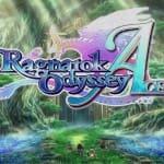Ragnarok Odyssey ACE PS Vita Giveaway