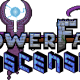 Review: TowerFall Ascension (PC)