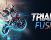 Trials Fusion Xbox 360 Giveaway