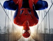 Review: The Amazing Spider-Man 2 (PS3)