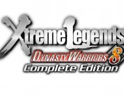 Review: Dynasty Warriors 8 Xtreme Legends Complete Edition (PS4)