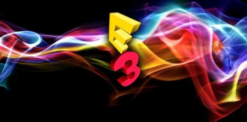 Rumor: Xbox E3 2014 Line-Up Leaked?