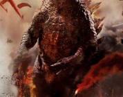Review: Godzilla (2014 Movie)