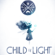 Review: Child of Light (Wii U)