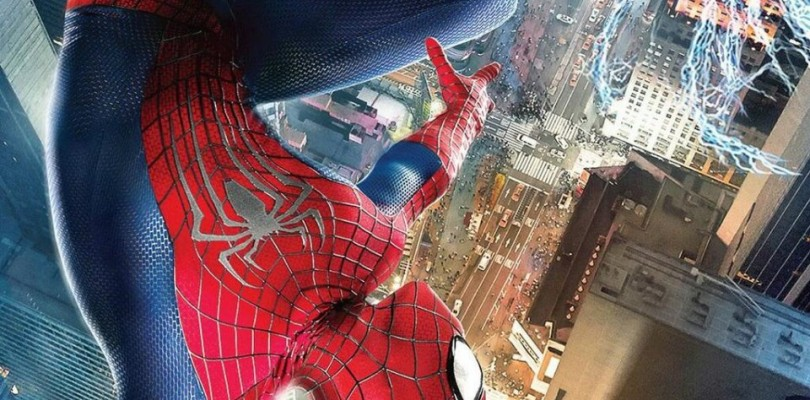 Review: The Amazing Spider-Man 2 (Movie)