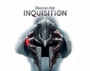 E3 2014: Dragon Age Inquisition Introduces two Stylistics Ways of Playing
