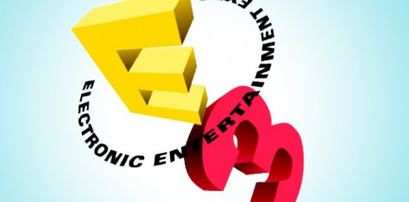 E3 2014: Xbox Briefing Announcements (Updating Live)