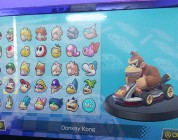 Rumor: Diddy Kong, Birdo, Kamek In Mario Kart 8 as DLC?