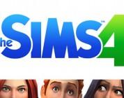 E3 2014: Sims 4 Shown at E3