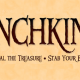"""Steve Jackson Games """"Munchkin"""" for Xbox 360 Cancelled"""