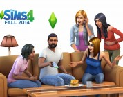 New Sims 4 Trailer Released Shows-off the Emotions of a Sim
