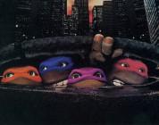 The History of Teenage Mutant Ninja Turtles Part 3: The Movies