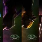 Teenage Mutant Ninja Turtles (2014) Review