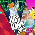 Just Dance 2015 User Reviews