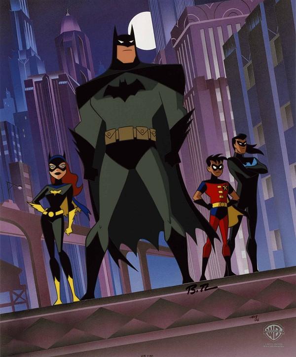 Bat-family-animated.jpg
