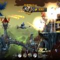 CastleStorm: Definitive Edition Write A Review