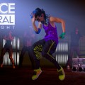 Dance Central: Spotlight User Reviews