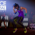 Dance Central: Spotlight Review