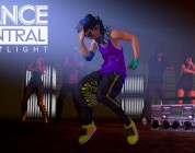 Dance Central: Spotlight