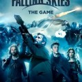 Falling Skies: The Game Write A Review