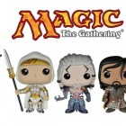 Funko Expands Magic: The Gathering Line