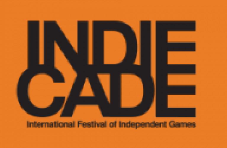 IndieCade 2014